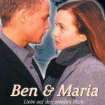 Ben-und-Maria